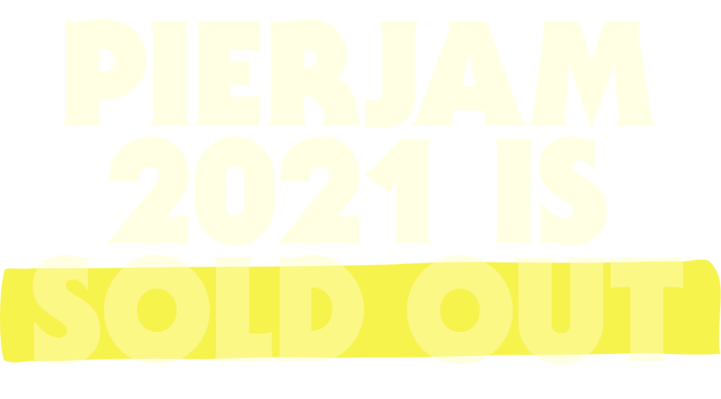 tickets sold out